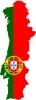 Portugalija