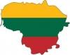Prekybos vietos Lietuvoje