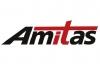 UAB Amitas