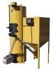 Naujiena: Granulių degikliai BurnPell montuojami į UAB Stropuva gaminamus viršutinio degimo katilus